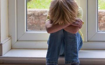Детская обида на родителей — как помочь справиться