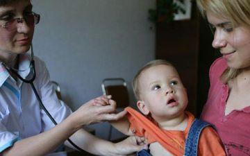 Корь у детей — что нужно знать о коварной болезни