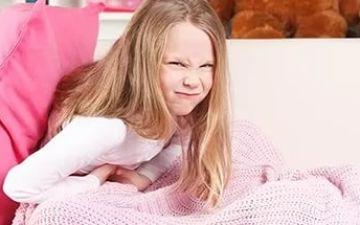 Первые признаки аппендицита у детей — учимся своевременно распознавать опасность