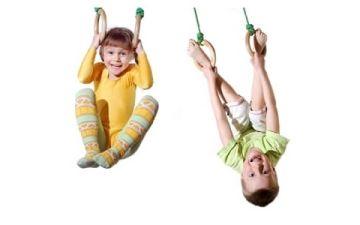 Гиперактивный ребенок причины — симптоматика и методы коррекции поведения