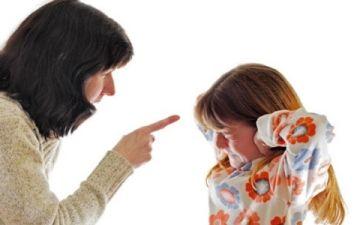 5 Рецептов хорошего настроения для мам — которые чувствуют ежедневную усталость