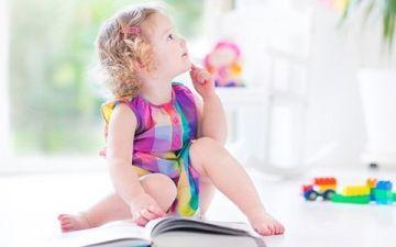 Как развить у ребенка усидчивость – шпаргалка для родителей