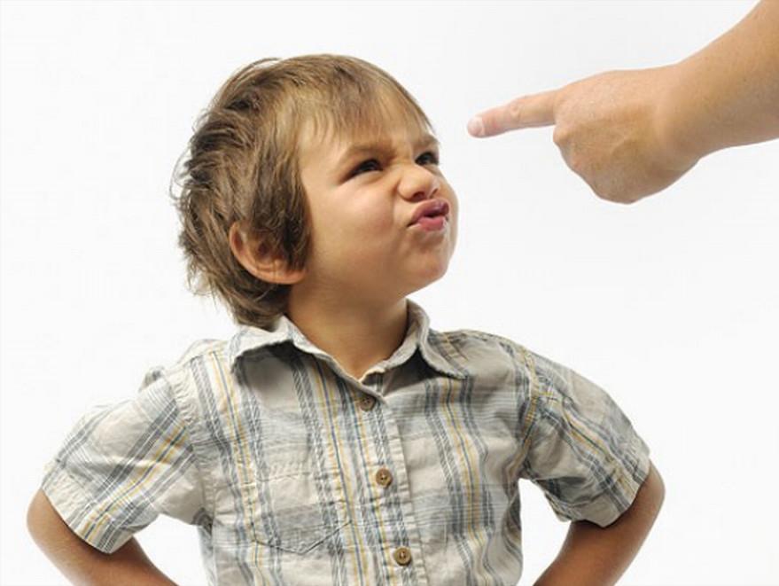 Как сделать ребенку кудри без плойки и бигуди