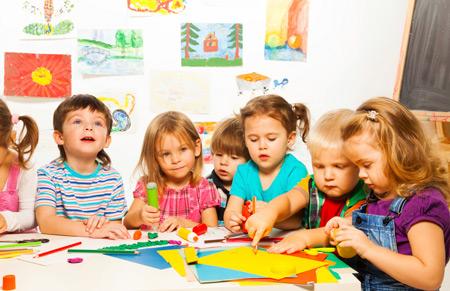 как-помочь-ребенку-адаптироваться-в-детском-саду