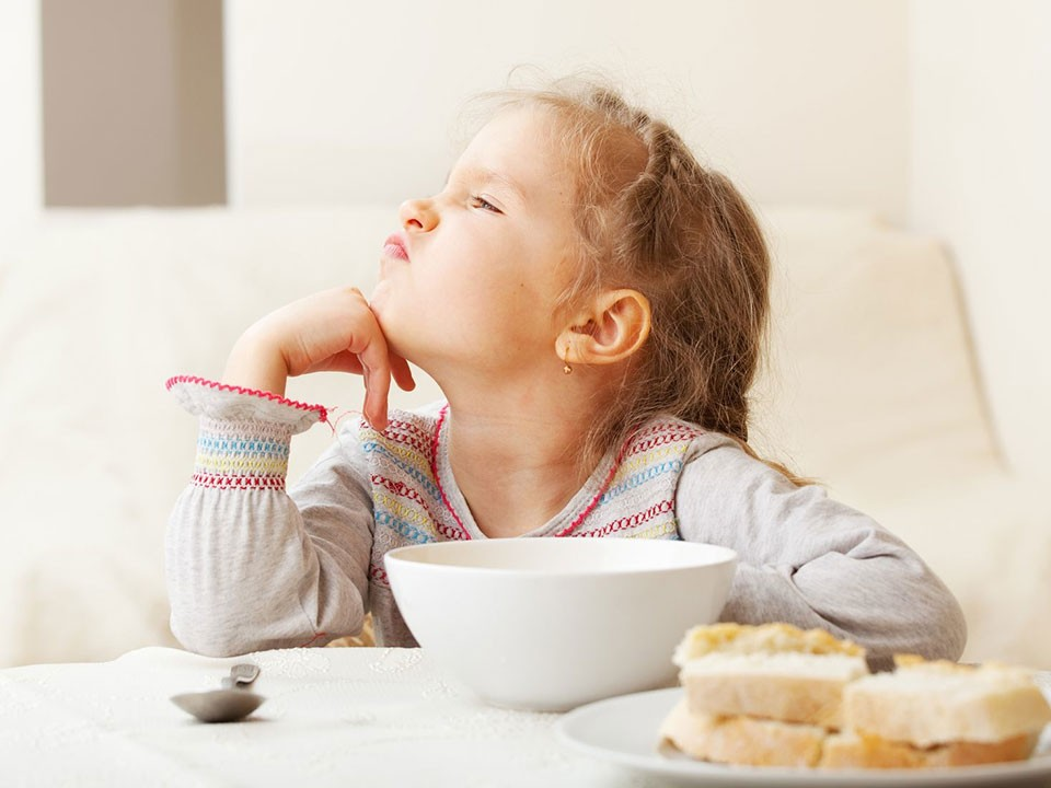 u-rebenka-plohoj-appetit