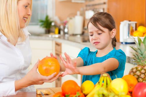 ребенок-отказывается-от-еды