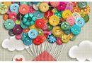 Подделки воздушных шаров, которые вы можете воплотить вместе с детьми