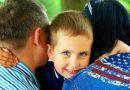 Родительский авторитет — как заработать