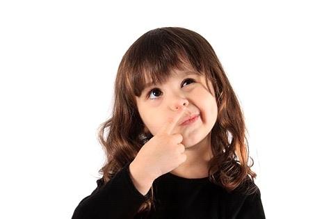 как-отучить-ребенка-ковыряться-в-носу