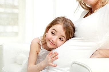 как-объяснить-ребенку-откуда-берутся-дети
