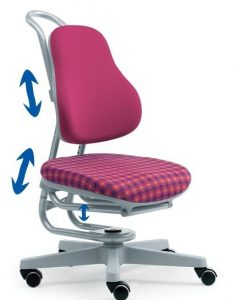 как-выбрать-стул-для-первоклассника