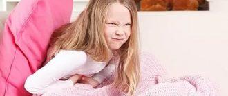 первые-признаки-аппендицита-у-детей