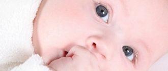 почему-ребенок-сосет-пальцы