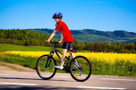 velosiped-dlya-rebenka-7-let-kak-vybrat