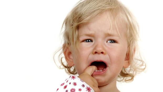 У ребёнка болит зуб чем помочь красноярск медицина акушерство и гинекология
