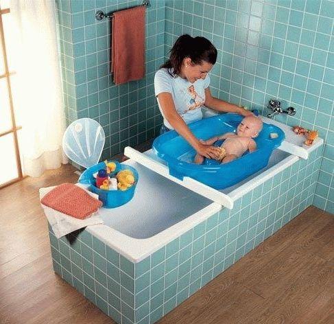 kupanie-novorozhdennyh