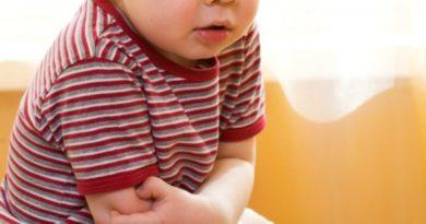 Глисты у ребенка – симптомы и эффективные методы лечения