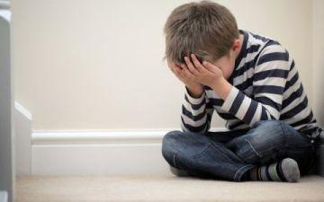 Ребенок не хочет идти в школу — что делать