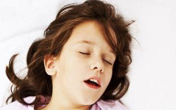 Аденоиды у ребенка: симптомы, признаки и лечение