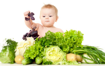 Что делать, если ребенок не хочет есть прикорм