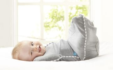 Как сшить пеленки для новорожденного своими руками