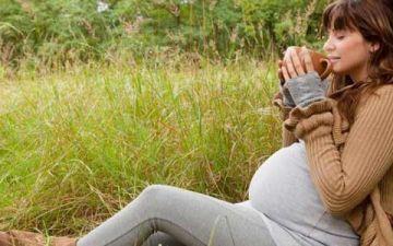 Ребенок в животе – рекомендации будущей маме