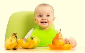 Можно ли давать ребенку шоколад: с какого возраста