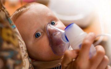 Как и когда применять отвар ромашки для новорожденного