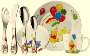 Почему у ребенка пропадает аппетит
