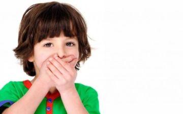 У ребенка болит зуб — как правильно помочь малышу