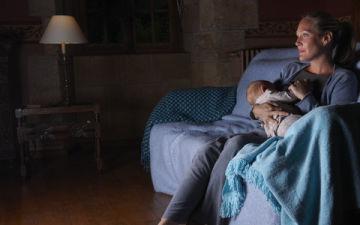 Как отучить ребенка спать на руках — эффективные подсказки для мудрых родителей