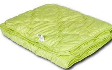 Какого размера должно быть одеяло для грудничка в кроватку