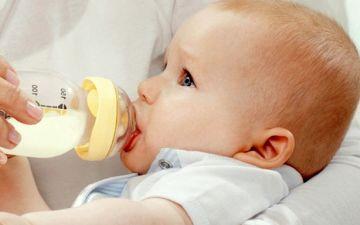 Нормы прибавки роста и веса у новорожденных