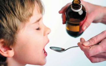 Воспаление легких у детей – симптомы и лечение