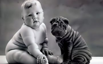 Со скольки лет можно давать кисель ребенку