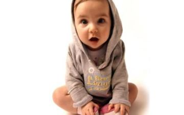 Во сколько месяцев ребёнок начинает ползать