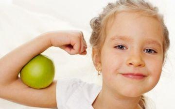 С какого возраста можно давать йогурт ребенку