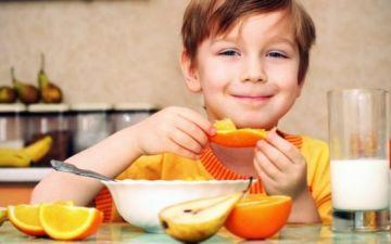 Детские препараты и витамины с магнием: описание и применение