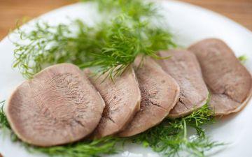 Можно ли кормящей маме есть шашлык, свинину, говядину