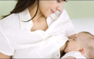 Прибавка в весе у грудничков по месяцам — нормы и отклонения