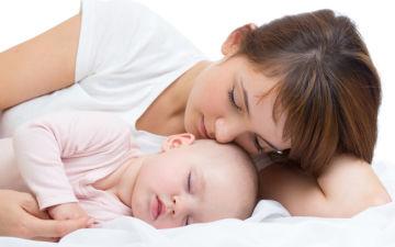 Лечение и помощь новорожденным в домашних условиях при коликах