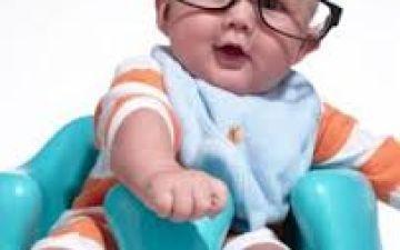 Что должен уметь малыш в 8 месяцев
