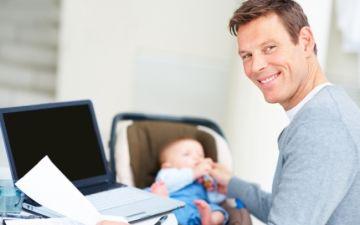 Надо ли получать полис ОМС новорожденному ребенку