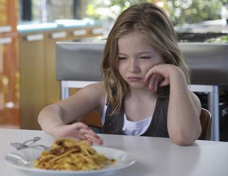 ребенок -ничего-не-ест