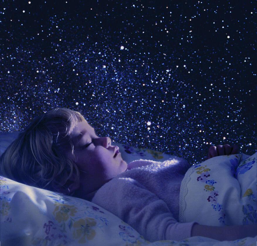 ребенок-не-может-уснуть