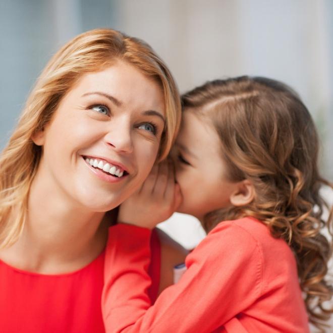 Как-найти-общий-язык-с-ребенком