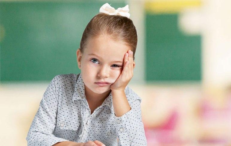 ребенку-тяжело-учиться
