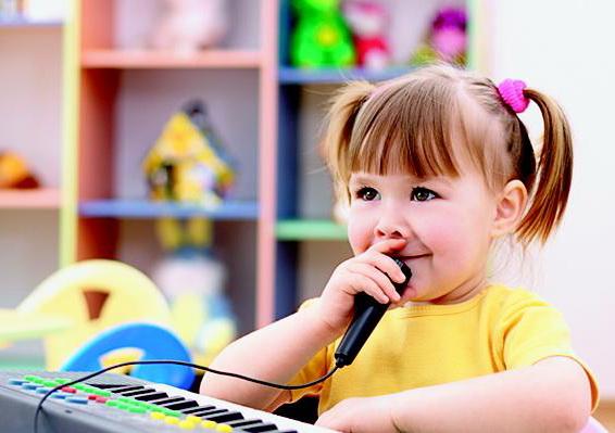как-научить-ребенка-разговаривать