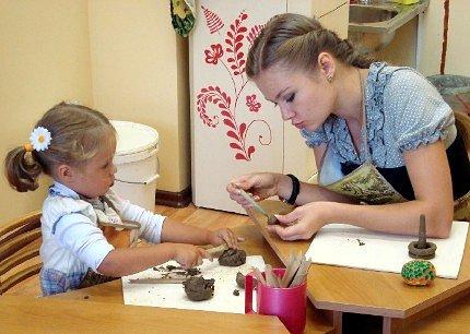 Как-развить-у-ребенка-усидчивость