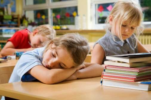 ребенок-не-хочет-учиться